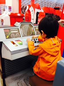 トッキュー列車02
