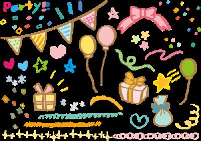 birthdaypary01